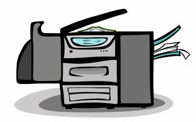 Studerende på DMJX piratkopierer studiebøger: De er i tvivl om lovgivningen og glemmer konsekvenserne