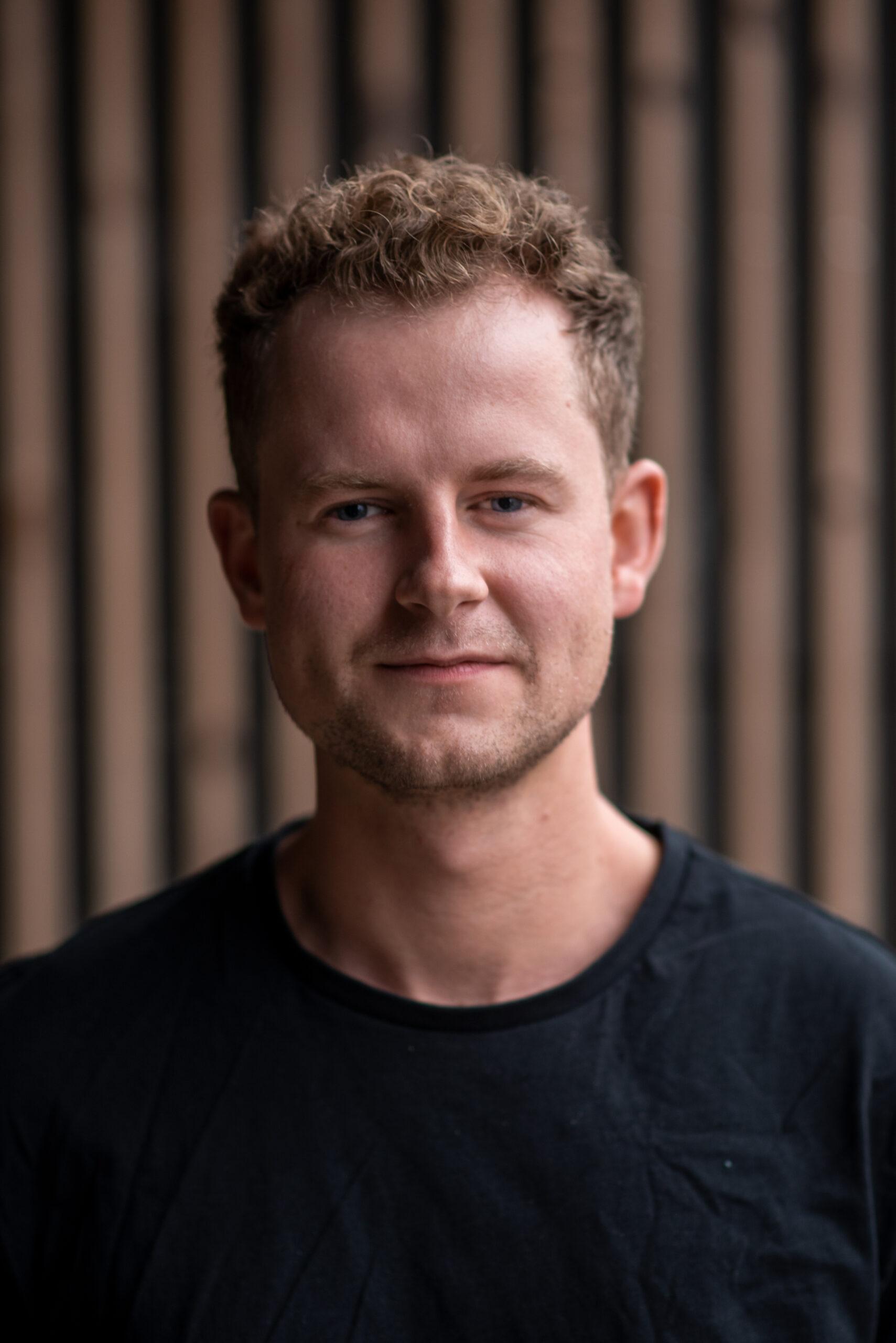 Emil Bay Gregersen